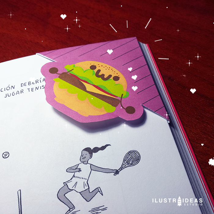 Lindos_separadores_de_libros_img