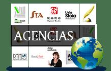 Co-Agencias