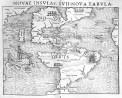 pacific munster 1540,Ilustres marinos historia naval, españa armada, marina, expediciones, conquista.
