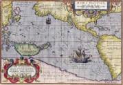 Ilustres marinos historia naval, españa armada, marina, expediciones, conquista.