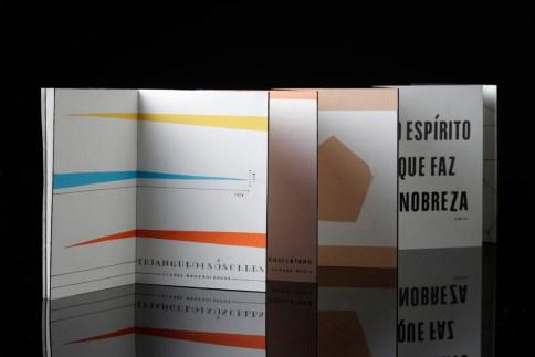 Design | Catarina Dinis