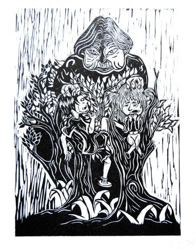 Serigrafia e Gravura   Rafael Afonso