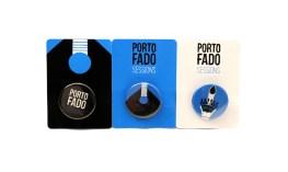 Produção Gráfica | Pedro Sousa