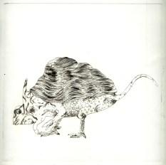 Serigrafia e Gravura   Solange Cavaco