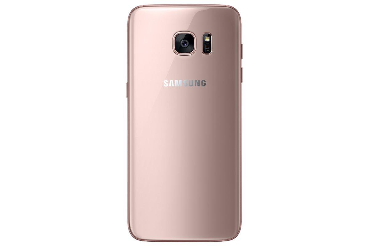 00_SM-G935_Back_pink_Standard_Online_L