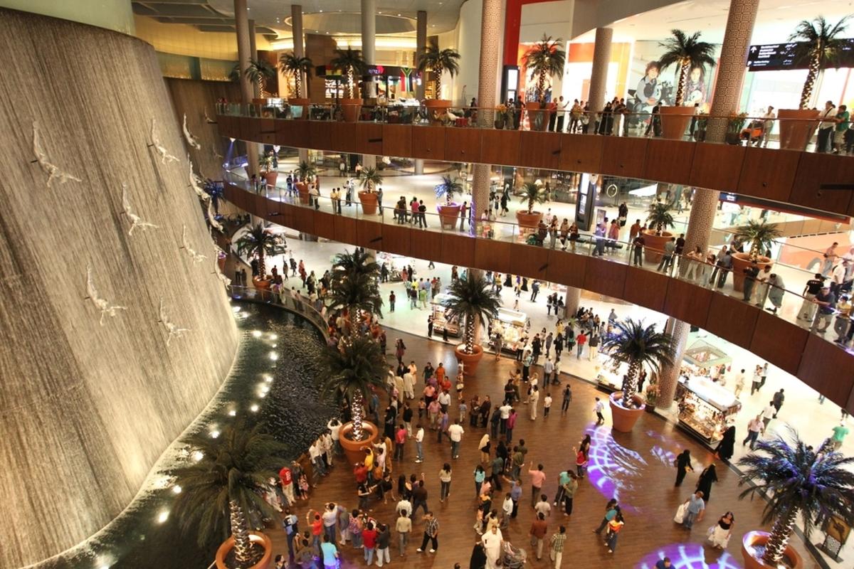 Dubai_Mall (002)