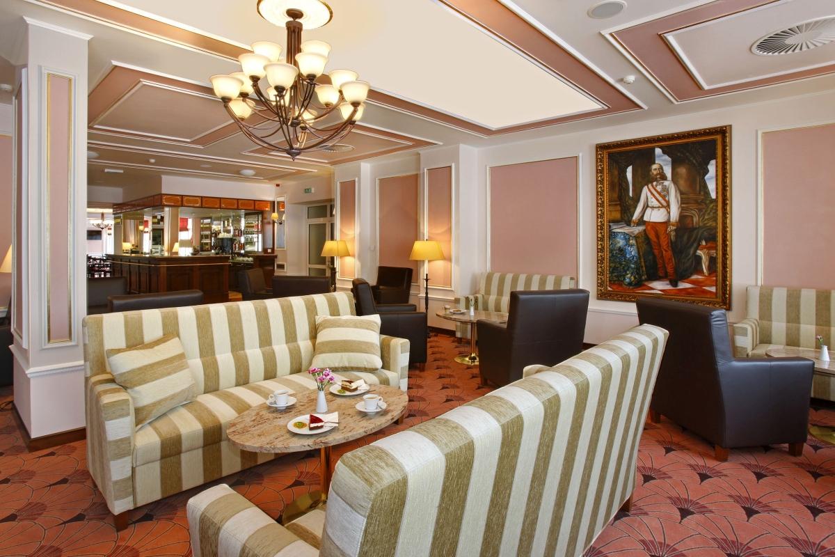 17_Resort Hvezda Cafe Imperial 02 (kopie) (002)