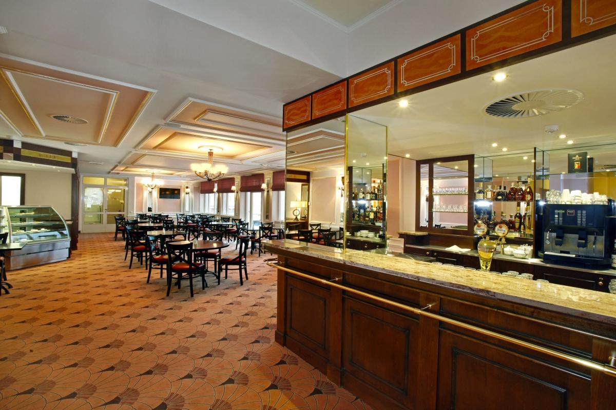 19_ Resort Hvezda Cafe Imperial 04 (kopie) (002)