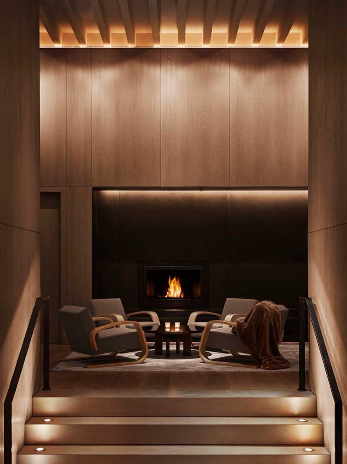 Brilliant-Home-Decor-Ideas-by-2018's-AD100-Best-Interior-Designers