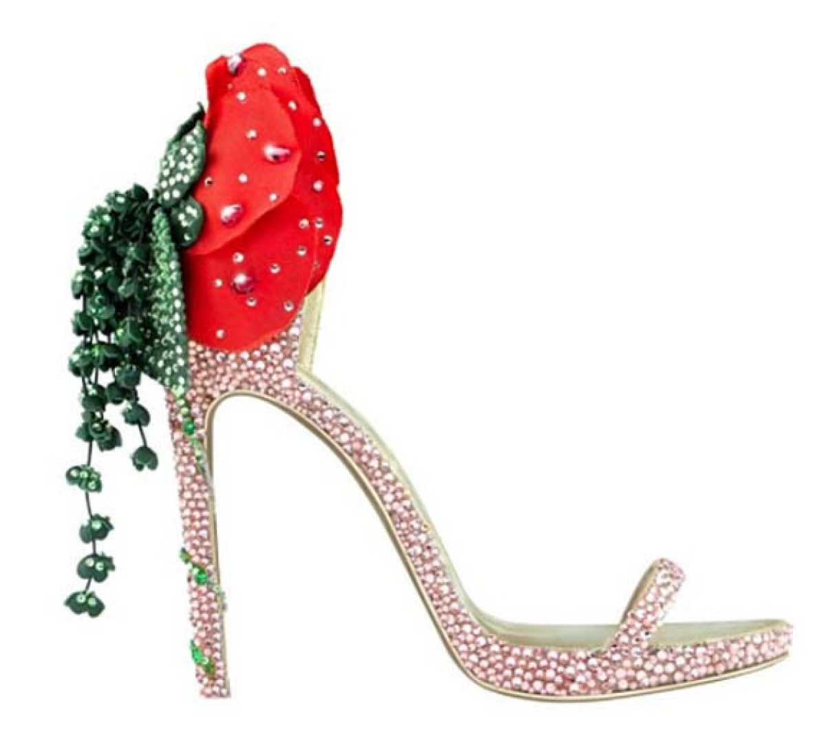 diamond-encrusted-shoes-2