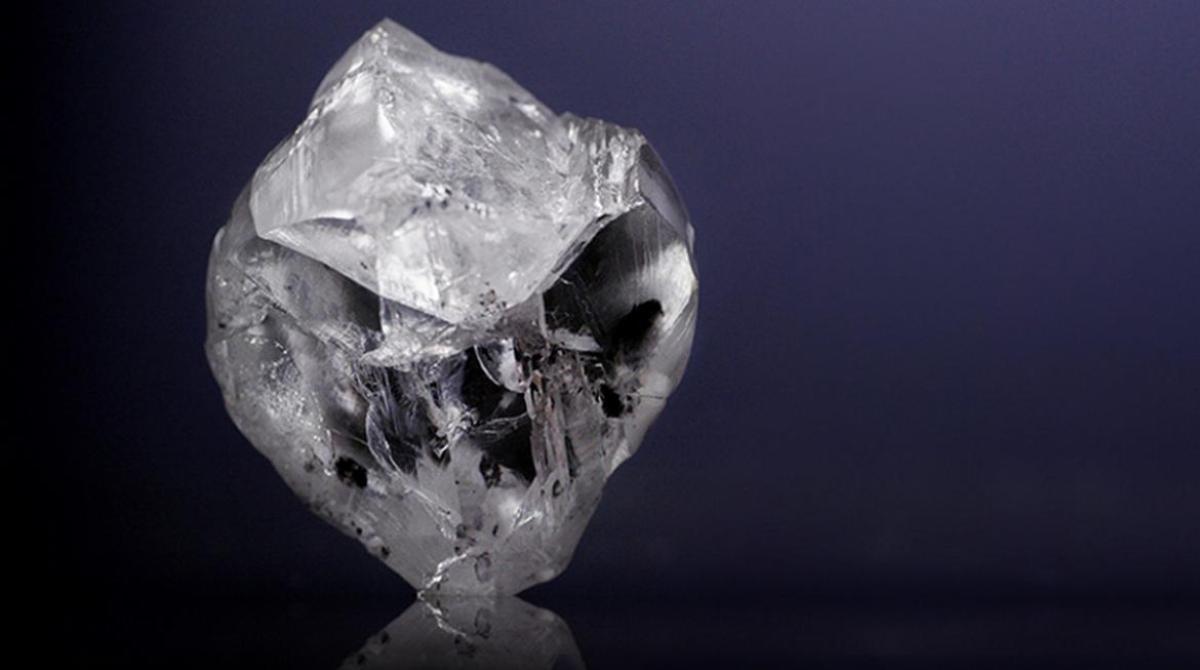 910-Carat-Diamond-1170x653