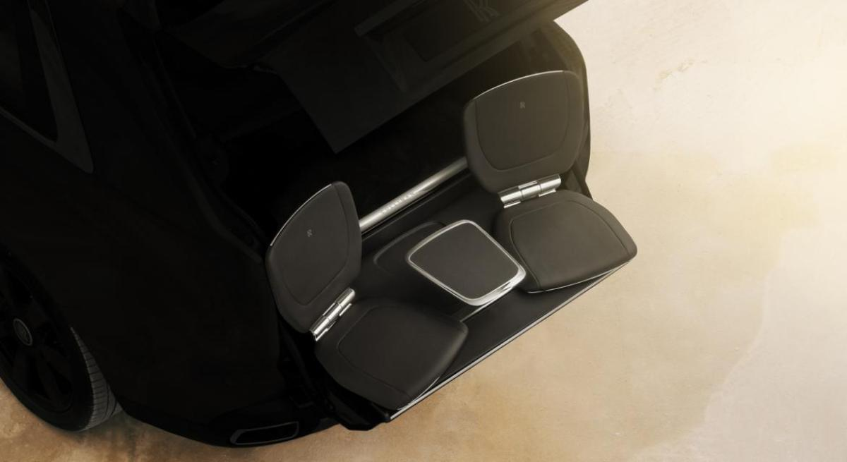 Rolls-Royce-seat-1-1170x639
