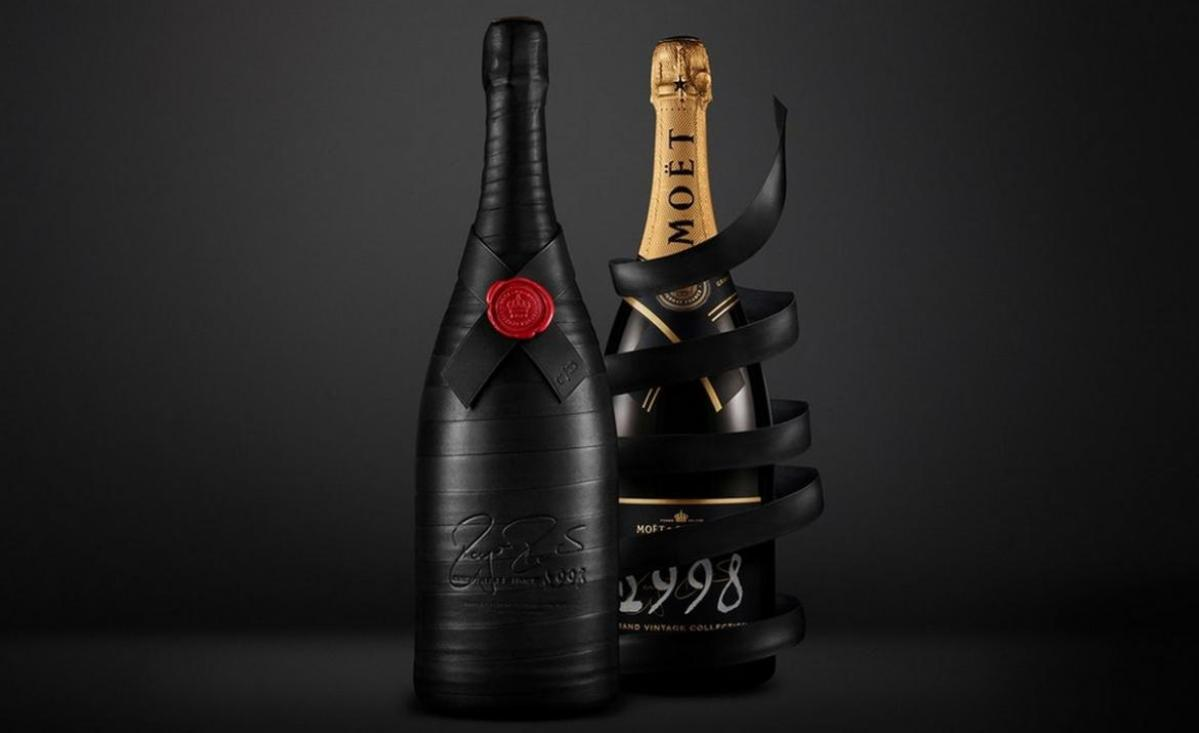 moet-and-chandon-roger-federer-1170x715
