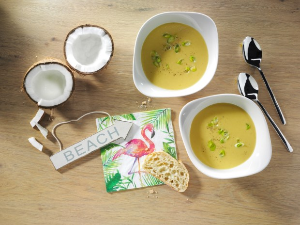 Coconut Curry Soup 2 SMALL (002)
