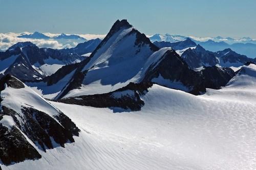 V Tyrolsku možná vznikne největší lyžařský areál na světě