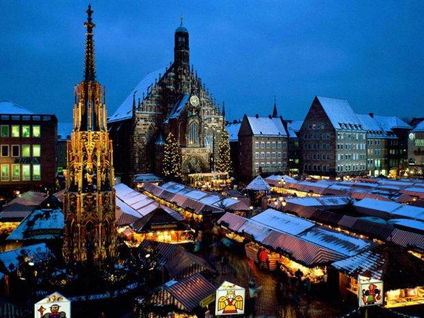 5-Magical-Winter-Travel-Destinations-05