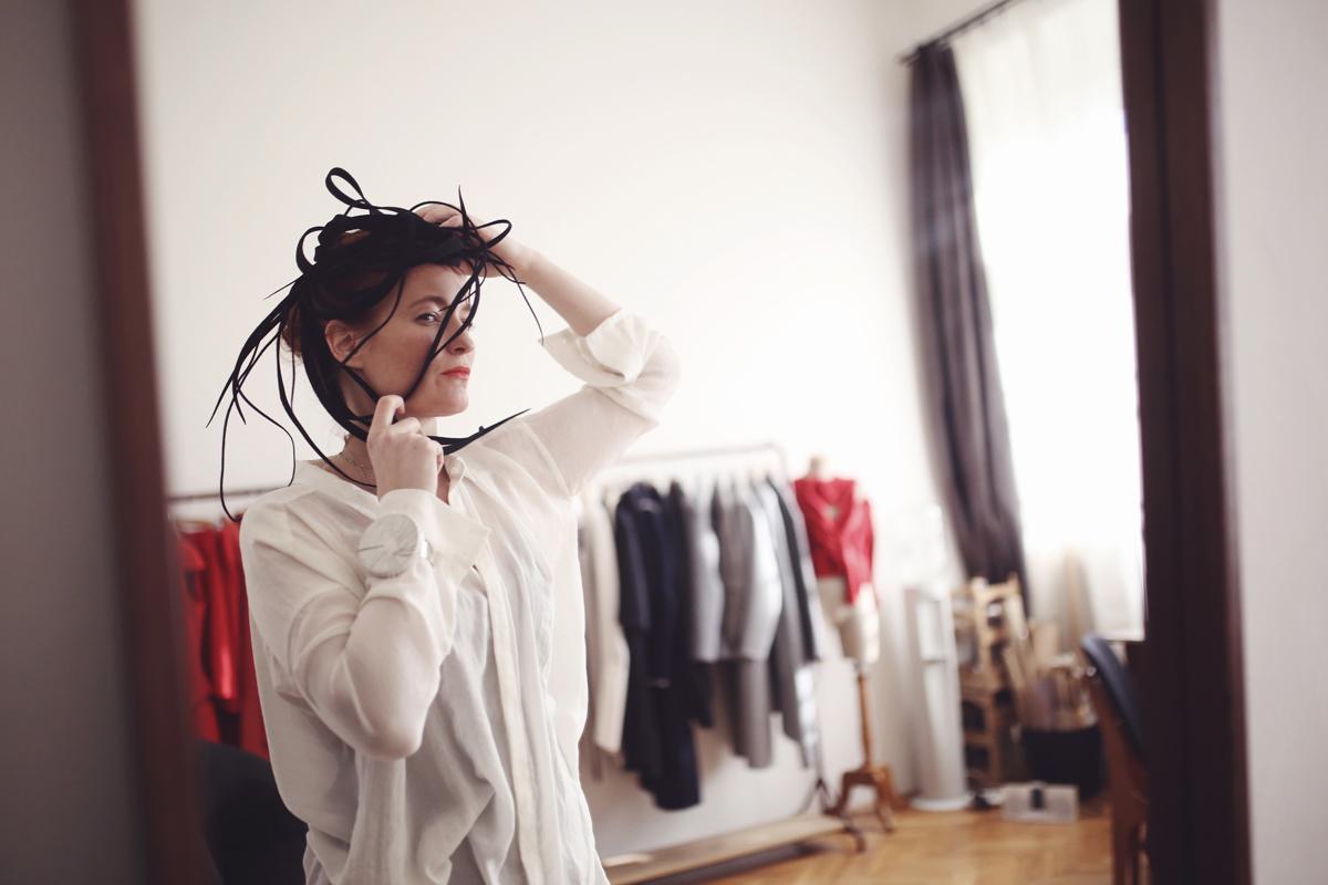 Katerina Geislerova_Tonak 1