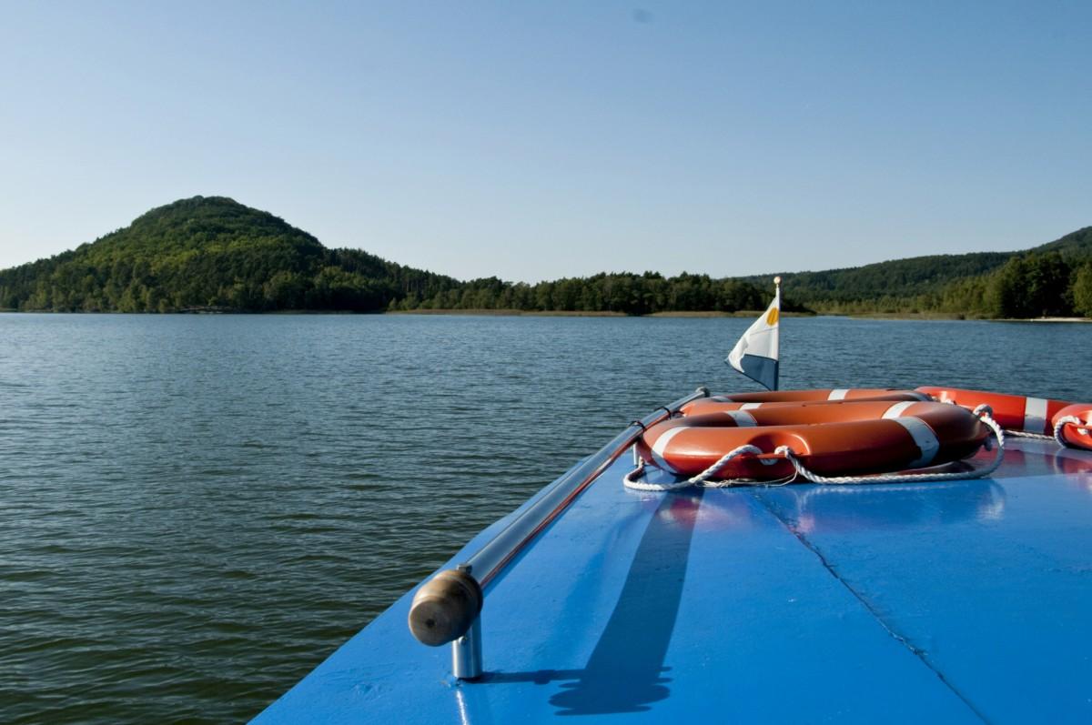 Kopie souboru Máchovo jezero