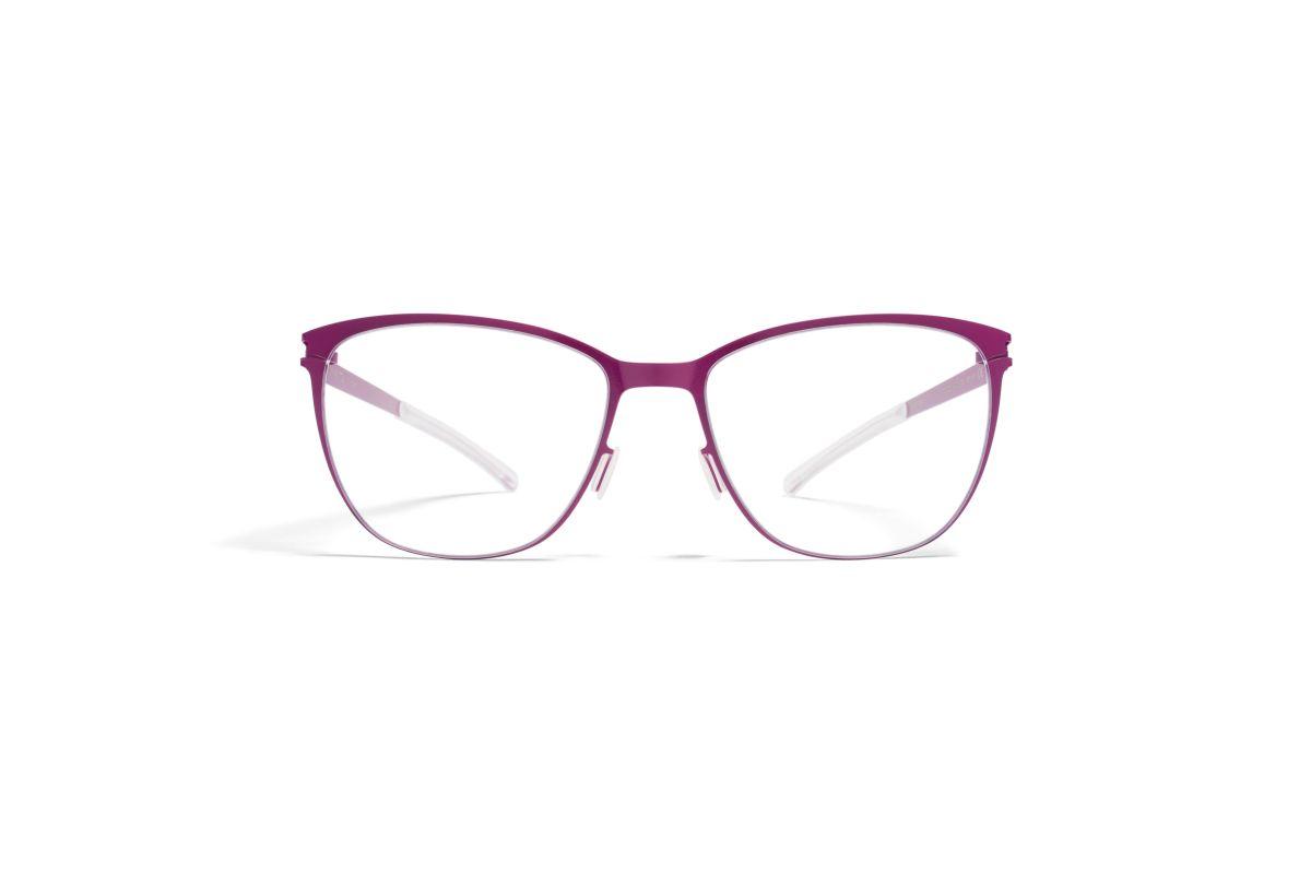 OPTIKA POLÁK kovové dámské brýle Mykita, cena 12260 Kč