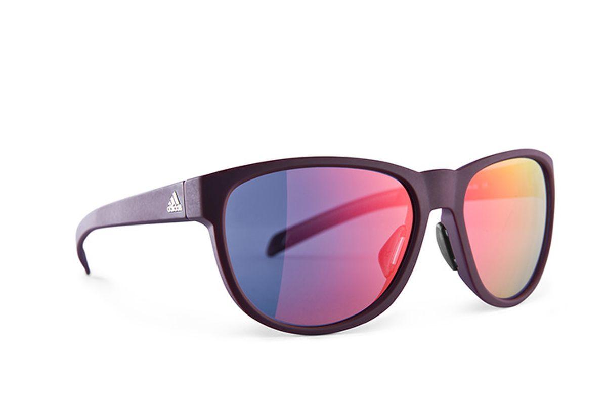 Optika Polák dámské brýle Adidas WIildcharge 4360 Kč a425_6058