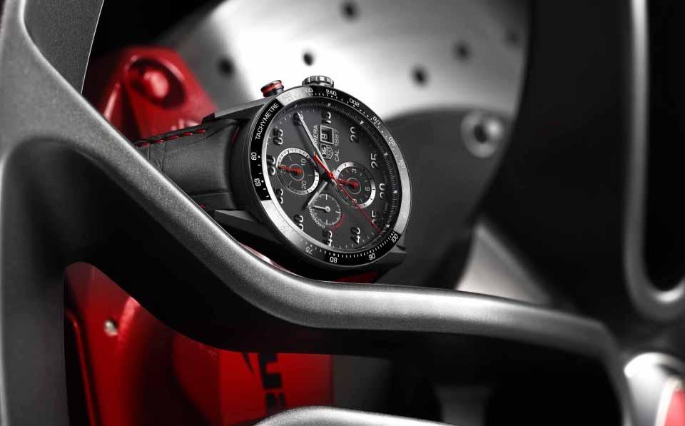 Jedinečné hodinky a klenoty dorazí na výstavu do Průmyslového paláce ... 890d8991d1