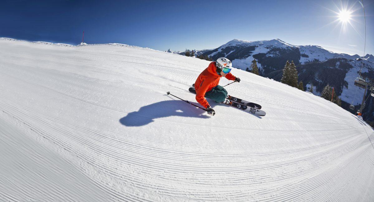TVB Saalbach Hinterglemm Alpin Ski © Mirja Geh (1)