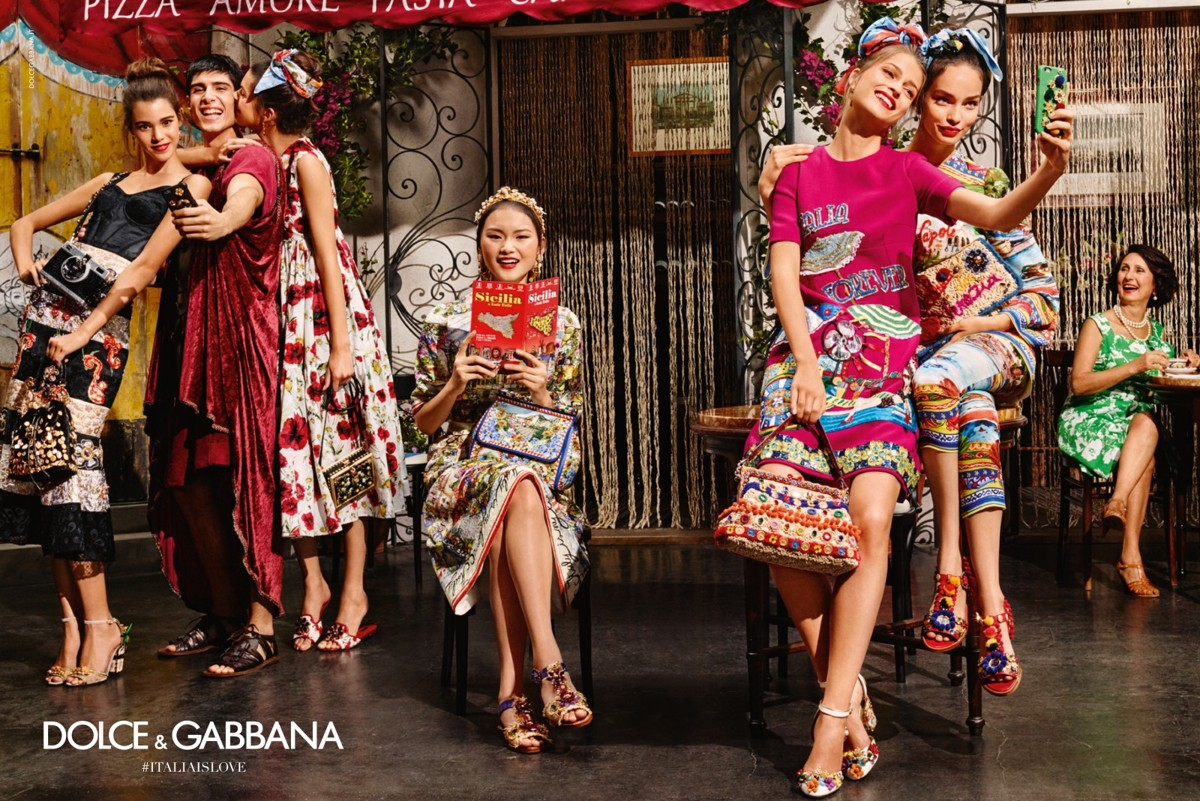 dolce-and-gabbana-summer-2016-women-advertising-campaign-021-1600x1068