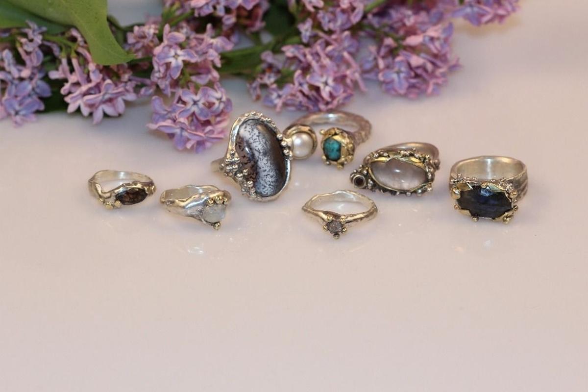 prsteny simply stones (2)