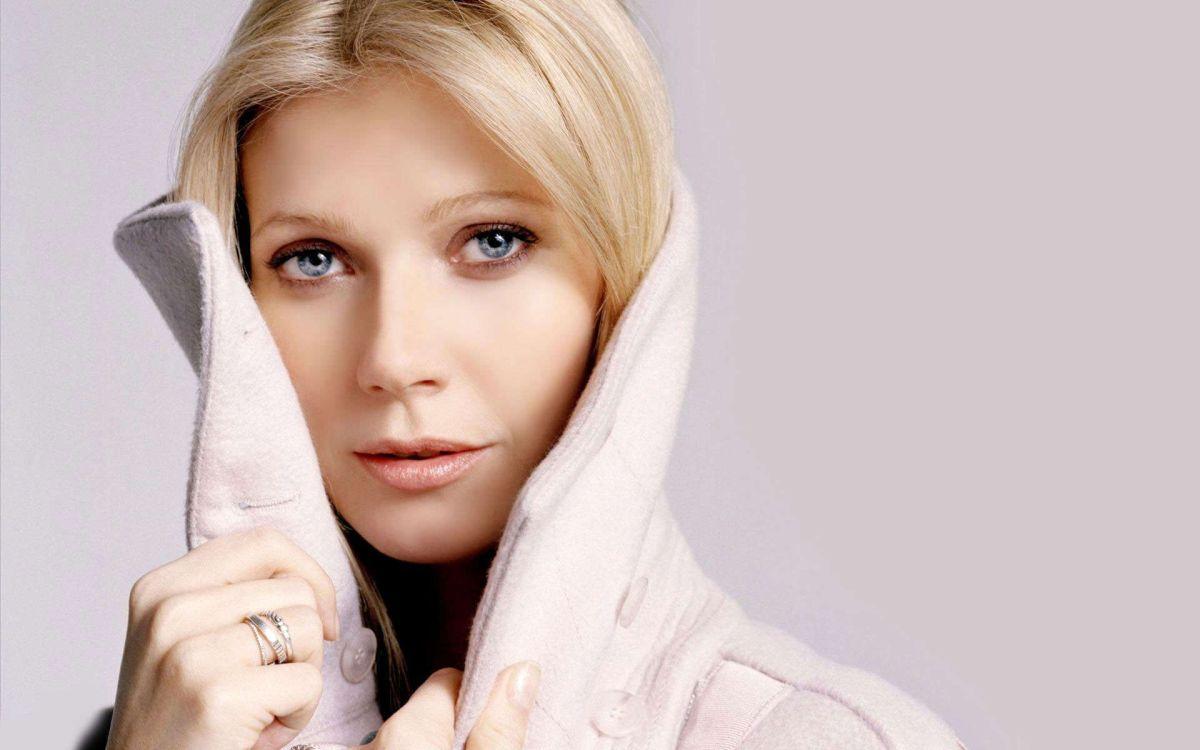 web_Gwyneth-Paltrow-Desktop-HD-Wallpapers-