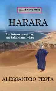 harara-copertina