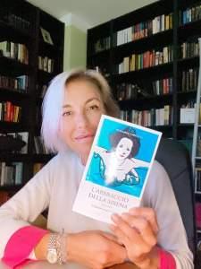 Le interviste ai tempi del coronavirus – Rossana Girotto