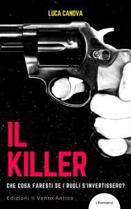 Read more about the article Il killer, in uscita oggi