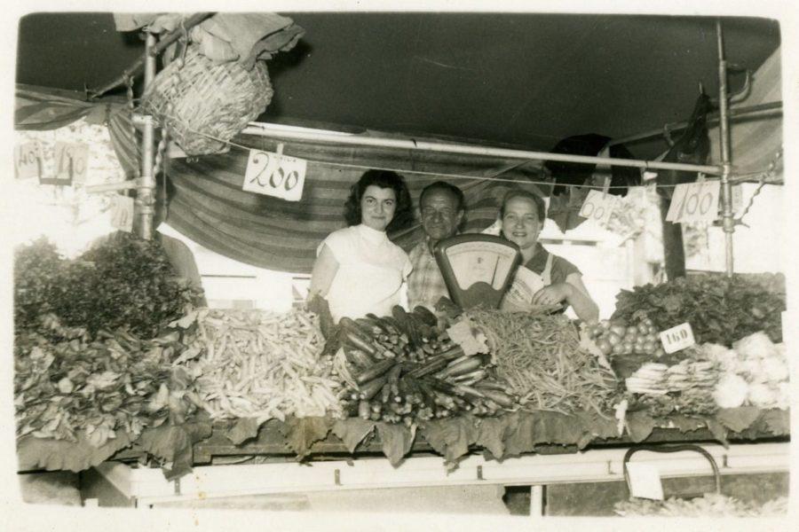 Il Verzeratt 1919 - Frutta e verdura online MILANO 13