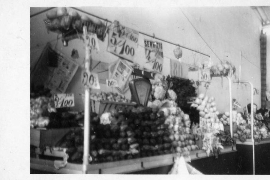 Il Verzeratt 1919 - Frutta e verdura online MILANO 20
