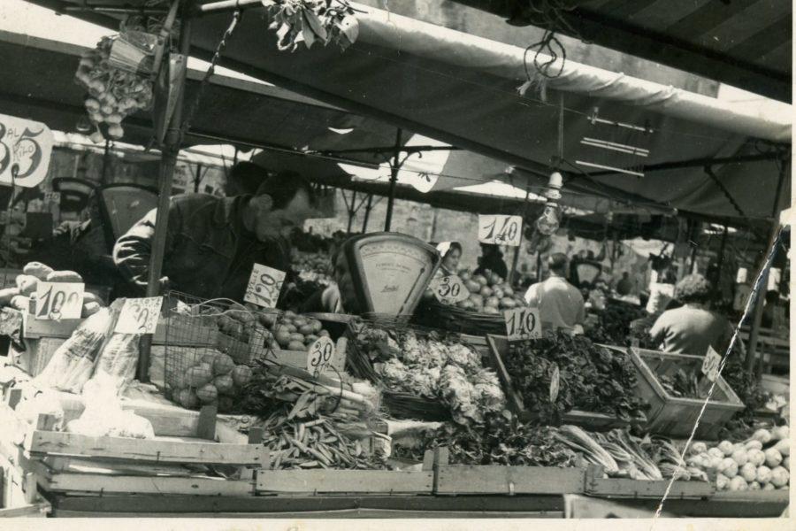 Il Verzeratt 1919 - Frutta e verdura online MILANO 5