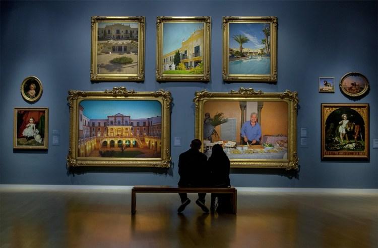 licata_museo