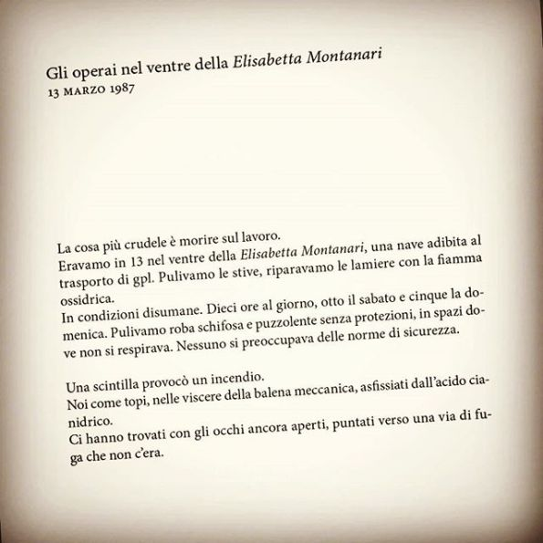 elisabetta_montanari
