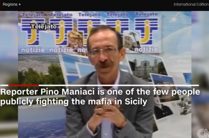 1482771154751-jpg-storia_di_pino_maniaci_su_cnn___ha_perseguitato_la_mafia__ora_e_lui_il_bersaglio_
