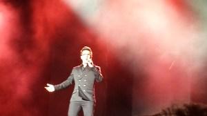Concerts2013 525 (2)