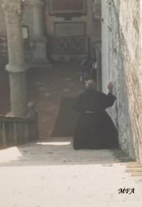 OurGuideBasilica di San Francesco, Assisi (2)