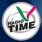 radiotimelogo