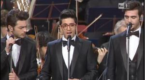 O Holy Night - Assisi Natale 2013@Adolphe Adam