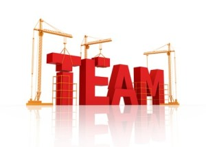 Successful-Team