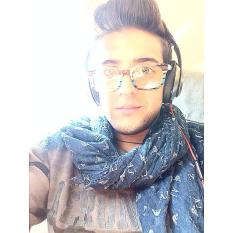 Flying #Music; Piero Barone Il Volo Official FB2 Bye Bye - Moscow - 2014