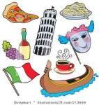s - italian tourism