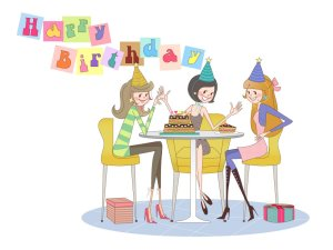 happy-birthday-graphics-1280x960