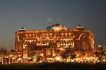 Emerites Palace; Bing Images