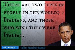 president-obama (1).jpg2