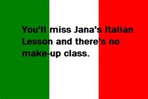 Teach Italian.jpg 2 dont go 3