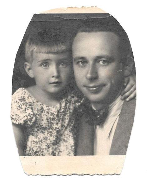 Gina&Dad-small